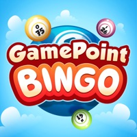 Codes for GamePoint Bingo Hack