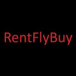 RentFlyBuy