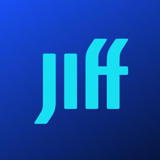 Jiff - Health Benefits