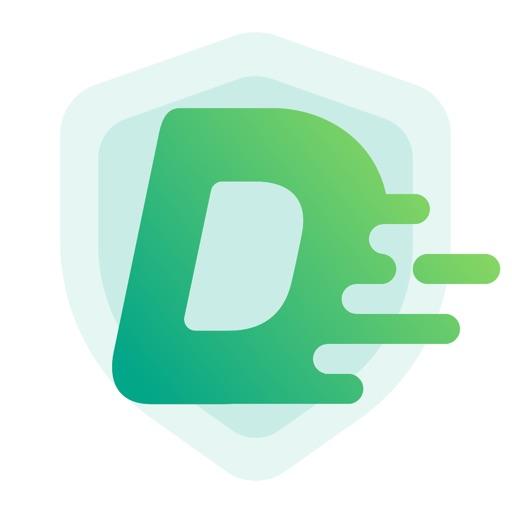 Best Secure Proxy DD VPN