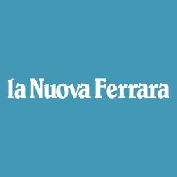 La Nuova Ferrara