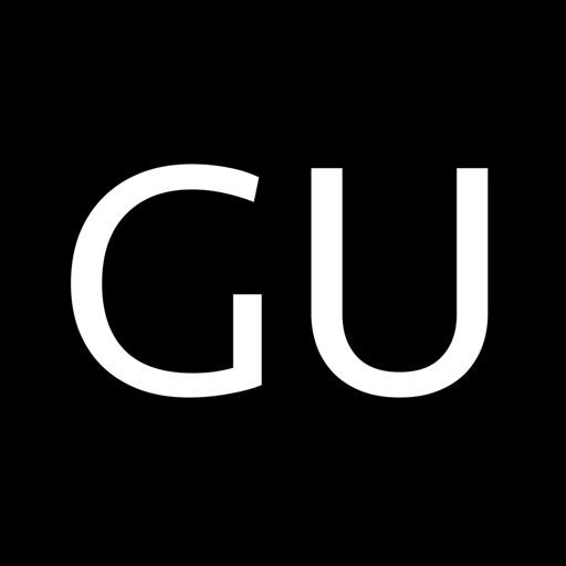 Gu Japanese Fusion Sushi & Bar