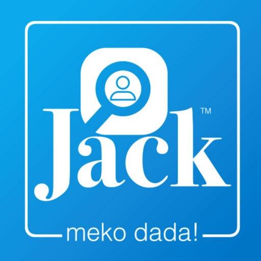 JackSP