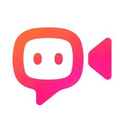 JusTalk - 高清视频通话软件