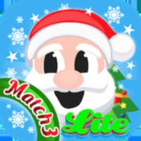 Codes for Santa Pops Lite Hack