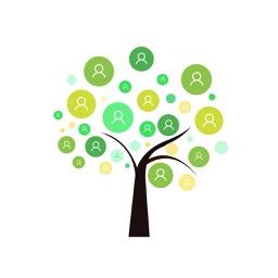Treevotes