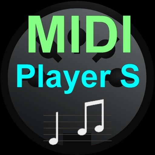 MIDIplayerS