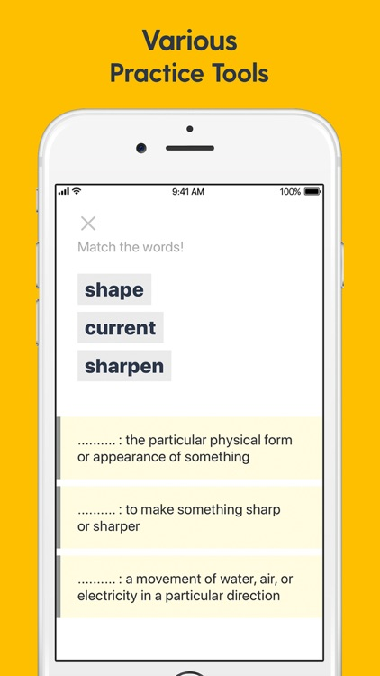 English Words for IT - Coders screenshot-4