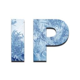 IcyPrice Amazon Price Tracker
