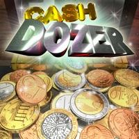 Codes for CASH DOZER EUR Hack