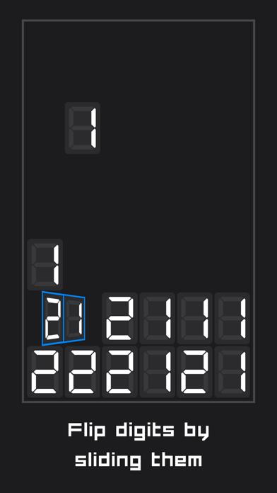 Sumoku - Cool Math Game screenshot 1