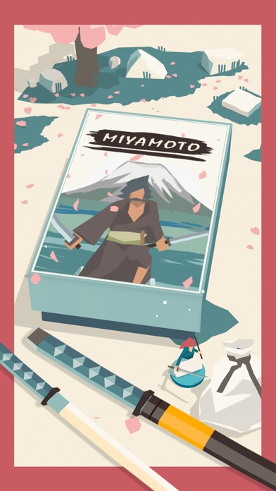 MIYAMOTOのおすすめ画像2