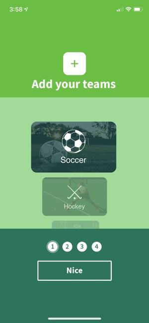 My Game Guru on the App Store
