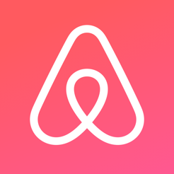 ‎Airbnb