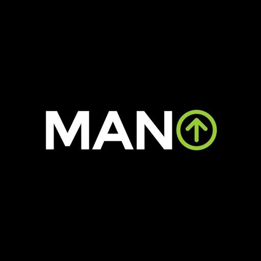 MANUP.co