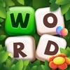 Crossword Wonder Reviews