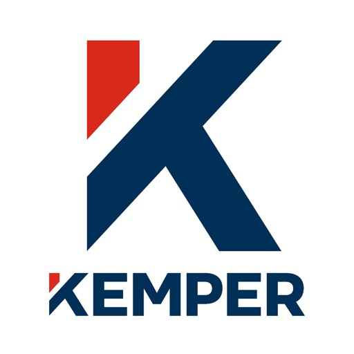 Kemper Photo Inspection