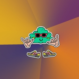 ColorfulPackHandDrawnStc