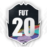 FUT 20 DRAFT SIMULATOR & PACK