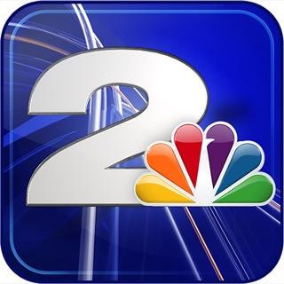 WJTV 12 - News for Jackson, MS on the App Store