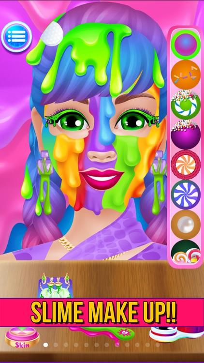 Make Up Touch 2 Fashion Salon screenshot-8