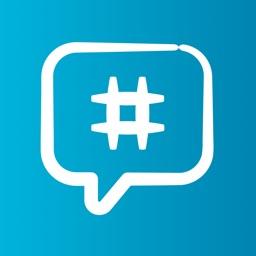 Tagstagram - Hashtag Generator