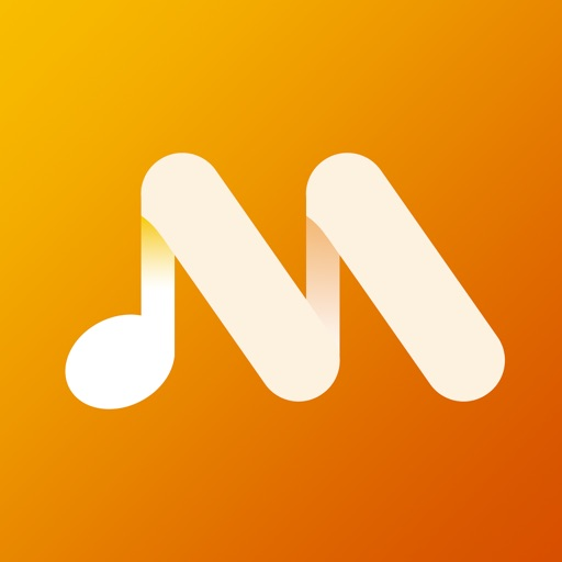 Musi‖ free software for iPhone and iPad