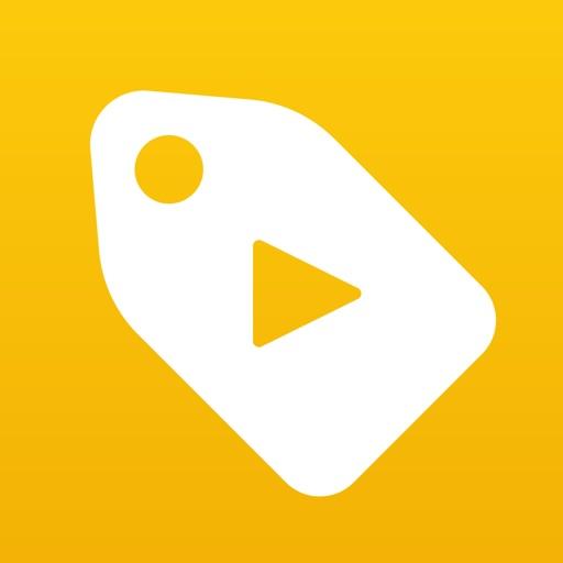 Vidpost - Video Marketplace