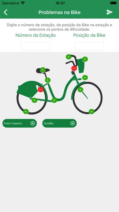 Baixar Bicicletar para Android