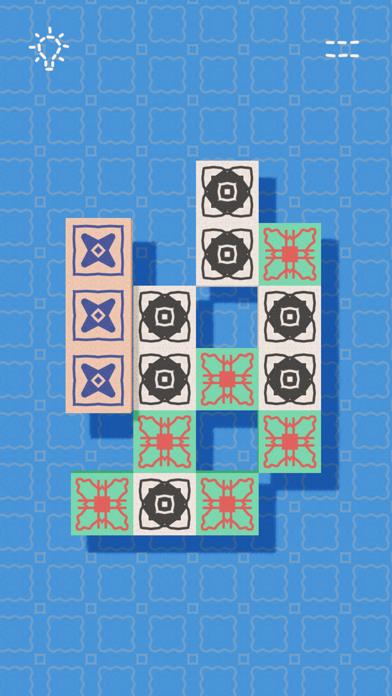 Tile Snap screenshot 4