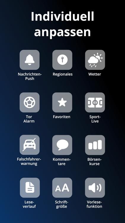 FOCUS Online Nachrichten screenshot-6