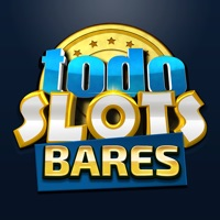 Codes for TodoSlots Bares Hack