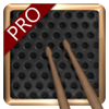 Learn To Master Ltd - Drum Loops & Metronome Pro artwork
