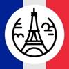 France Travel Guide Offline - iPhoneアプリ