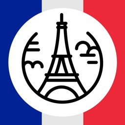 France Travel Guide Offline