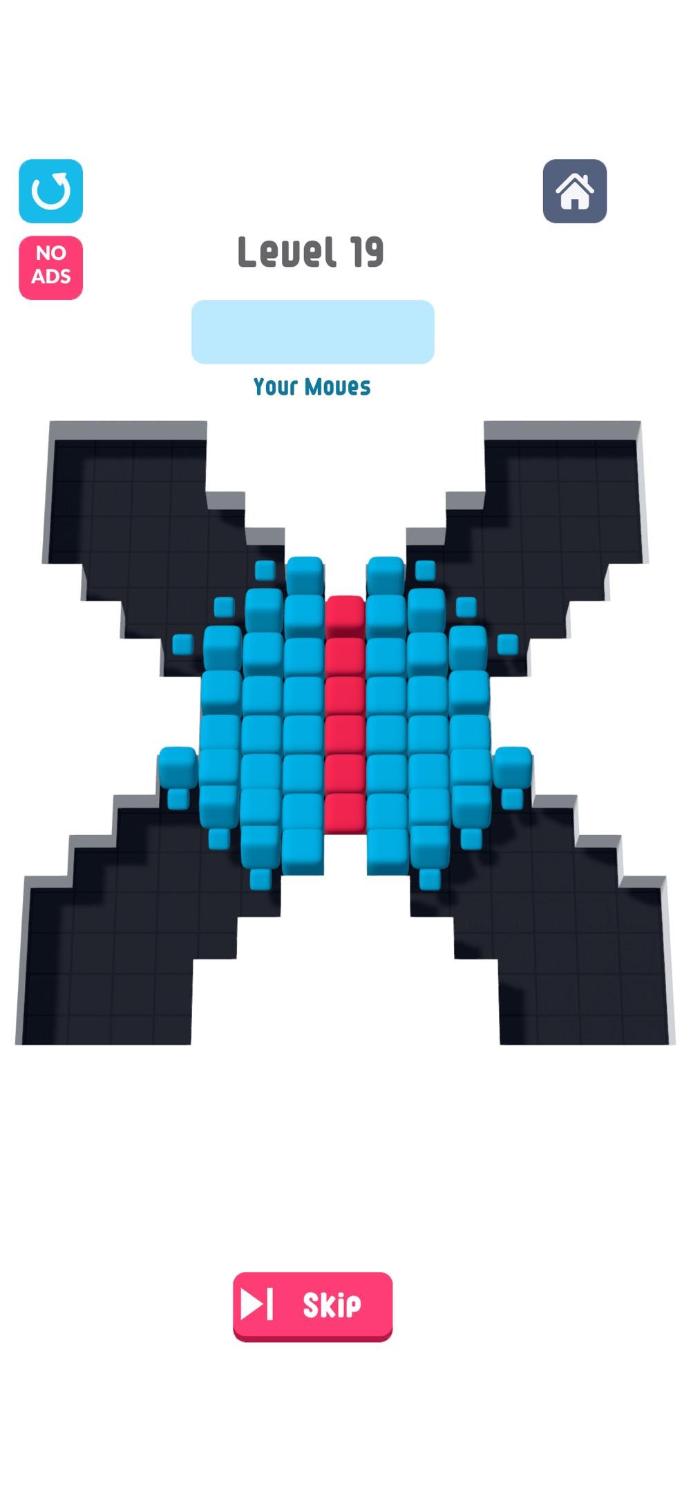 Filly Blocks hack tool
