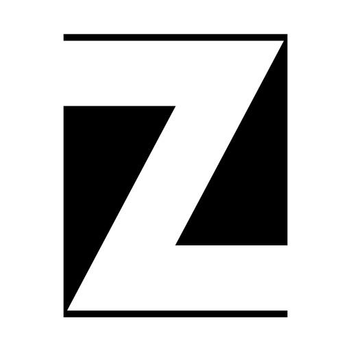 Baixar Zattini para iOS
