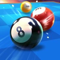Codes for Pool.io-amaze io games Hack