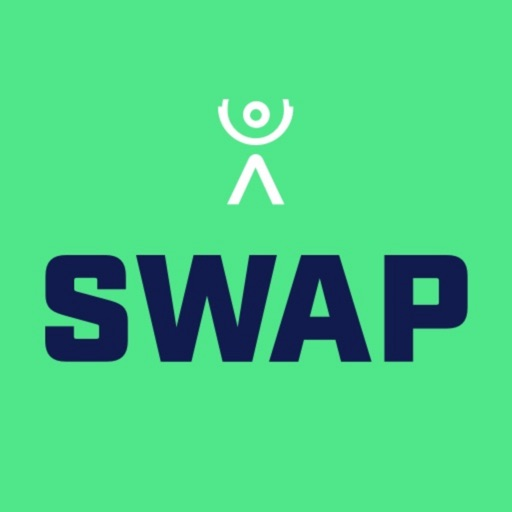 Fantastec SWAP