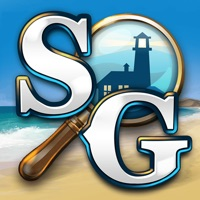 Codes for Seaside Getaway: HOG Hack