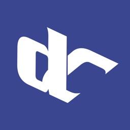 디시인사이드 - dcinside