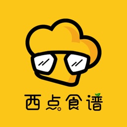 Xi Dian