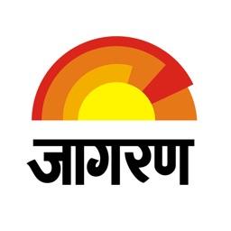 Dainik Jagran: Hindi News
