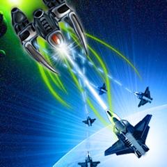 Space War GS