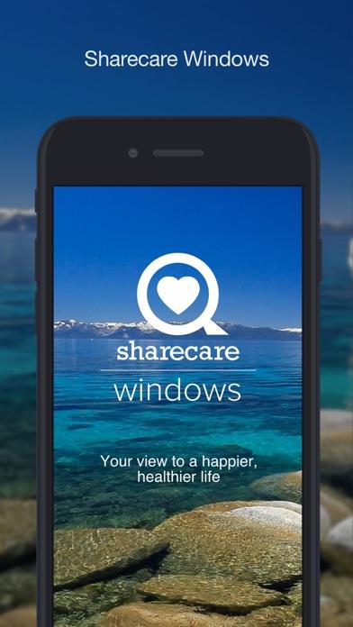 Sharecare Windowsのおすすめ画像1