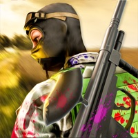 Codes for Paintball Battle Arena PvP Hack