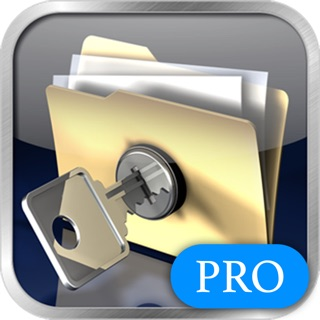 Private Photo Vault - Pic Safe on the App Store