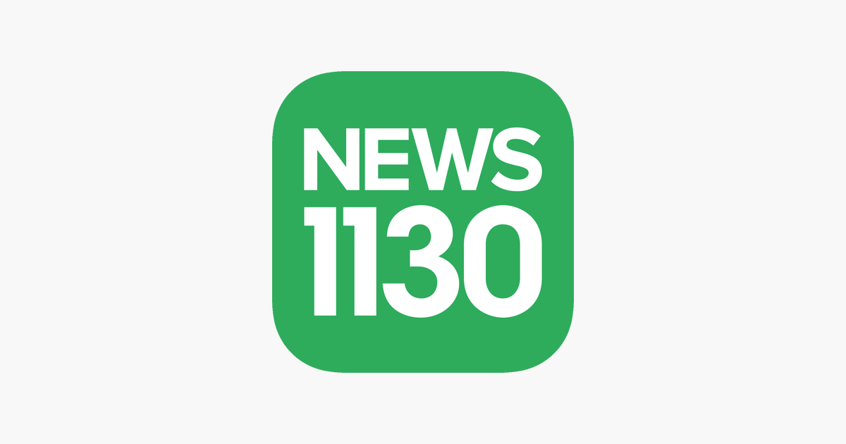 NEWS 1130 Vancouver on the App Store