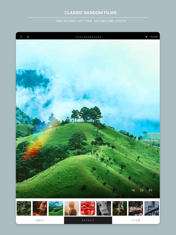LÒMÒGRAPH Screenshots