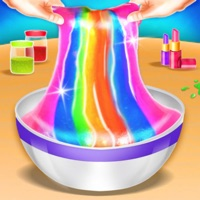 Codes for Creative Slime Fun Mania Hack